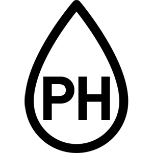 Регуляторы кислотности