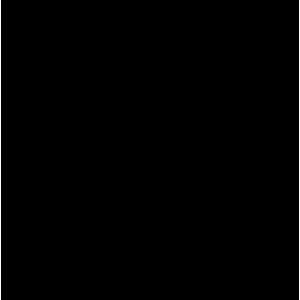 Волокно и клетчатка